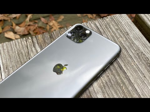 iphone-11-pro-max-review---the-good-and-the-bad---(4k60p)