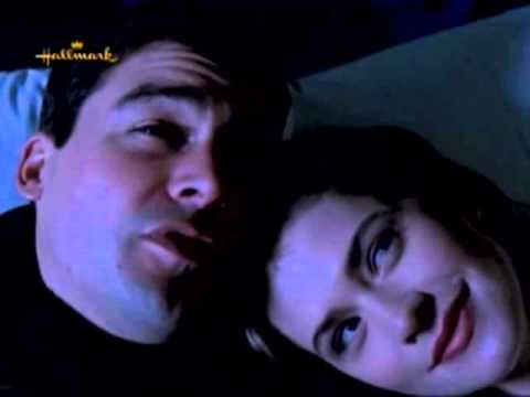 Kyle Chandler & Kristy Swanson As Gary And Erica- I Wish You Love