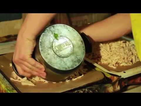 Престиж - сушеные овощи, овощные порошки, специи, ягода
