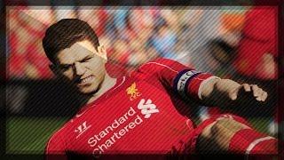 FIFA 15 | FAILS, GLITCHES & BUGS (HD)