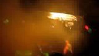 Neil Landstrumm Live @ Cosmic Trip 2006 Pt 09/11