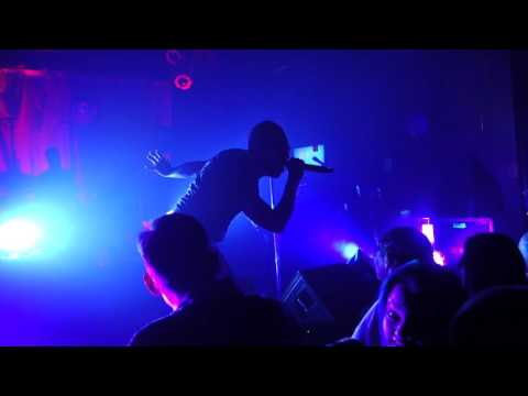 2016-05-04 (2) Blue October (Set) @ Vinyl Music Hall