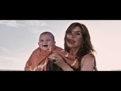LEONE NEL BASILICO dal 10 dicembre al cinema - trailer ufficiale