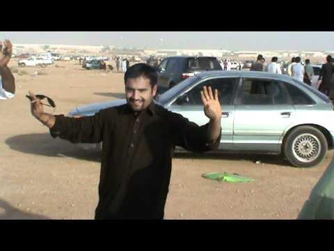 Riyadh Besant paistan post 14 by Yasir Imran