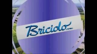 видео Ghibli Briciolo Пылесос для парикмахерских