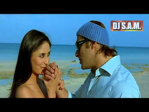 Amr Diab - Romantic - Ana Mosh Anany - Master Version I عمرو دياب - رومانسي - أنا مش أناني