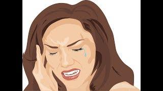 Soulager la migraine rapidement ET sans médicaments