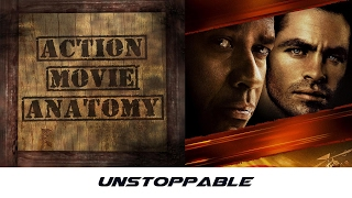 Unstoppable (2010) Review   Action Movie Anatomy