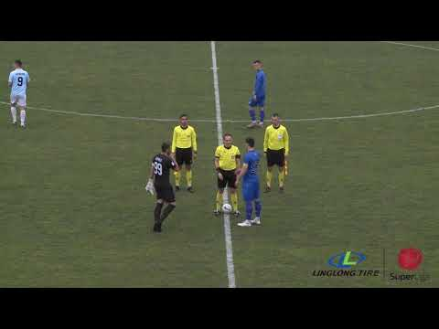 Rad Mladost Goals And Highlights