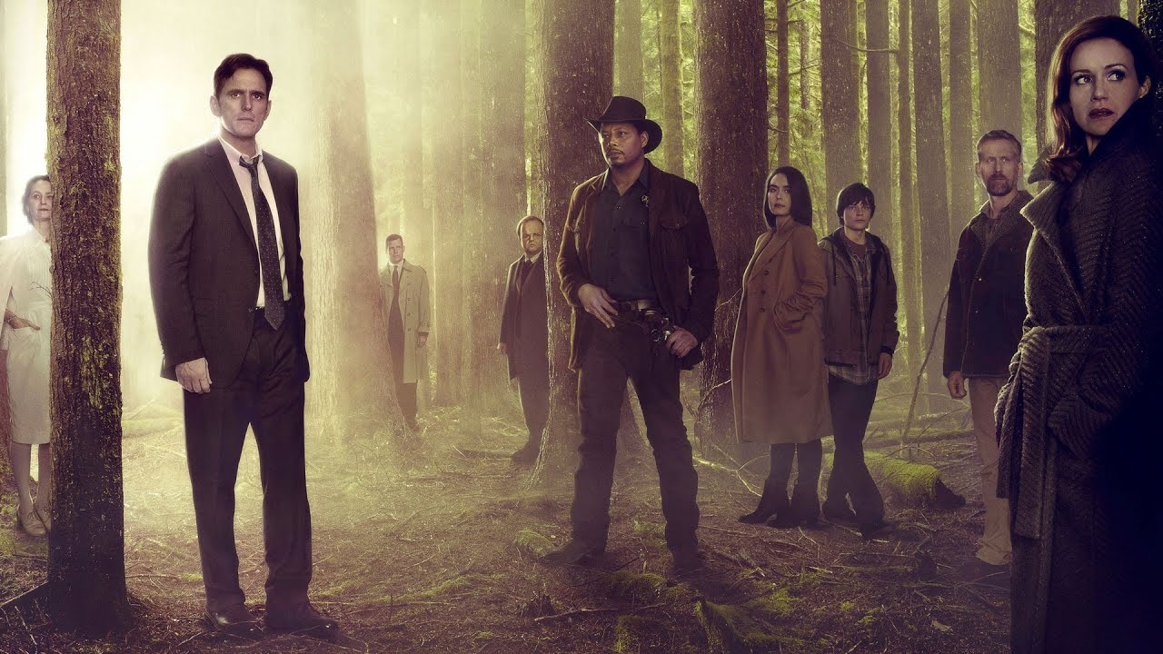Download Wayward Pines Season 1 Episode 3 Our Town Our Law Review