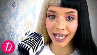 12 Best Melanie Martinez Interviews