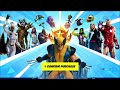 How to get SEASON 4 Battle Pass for FREE! (Fortnite Battle Pass Glitch)
