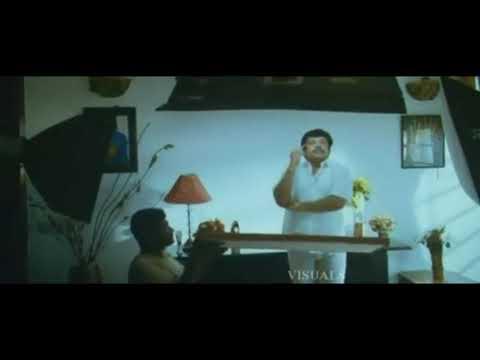 Naveena Saraswathi Sabatham Movie Comedy Scenes