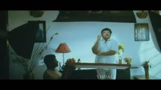 naveena saraswathi sabatham movie comedy scenes