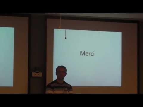 REX - Plonge-toi dans la vie d'un manager pendant 10 minutes par Antoine Berthelin
