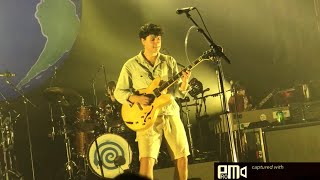 Vampire Weekend - This Life (Live at Sydney - Enmore Theatre)