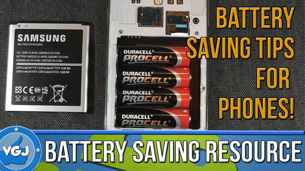 iphone battery saving tips the best smartphone tips and tricks 40 battery saving 15190