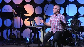 We Merge | This is Journey (Part 6) | Pastor Ricardo Quintana | Journey Church Ventura