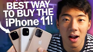 Watch This Before Buying the New iPhone 11...