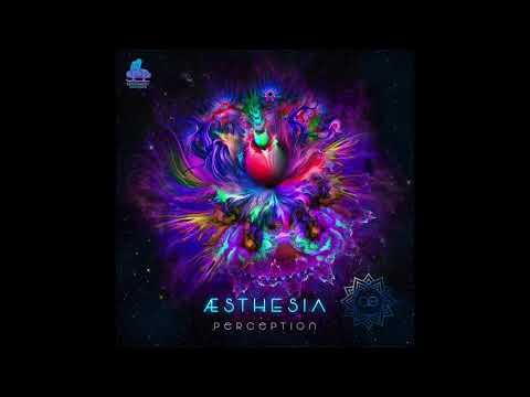 Aesthesia - Flow   84bpm