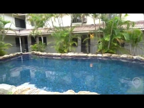 FOR RENT - 10/350 Sheridan Street, Cairns North, Cairns QLD Australia
