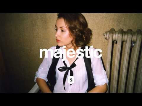 Justin Timberlake - Love Sex Magic (feat. Ciara) (Bodhi Remix)