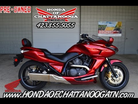 used 2009 honda dn-01 automatic motorcycle for sale - chattanooga