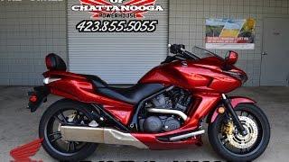 used 2009 honda dn 01 automatic motorcycle for sale chattanooga tn ga al honda of chattanooga