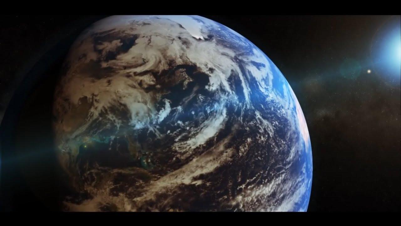 3d animation planet of vixxen 5