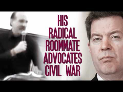 Sam Brownback - Dividing Kansas