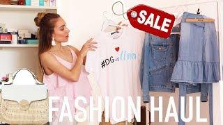 ПОКУПКИ НА СЕЙЛЕ! Люкс и Мидл-класс Dolce & Gabbana, Isabel Marant, Stuart Weitzman, LilySilk