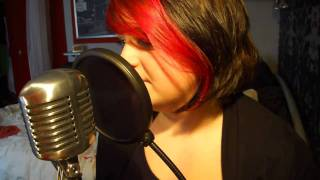 Baixar One and only adele 21 cover by Suzanne Gijzen(suus)