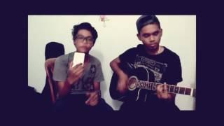 Nagpuri song with oraon rap!  #chaho_na