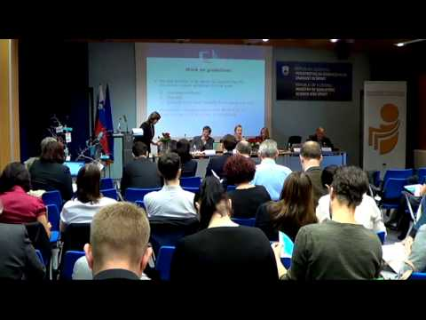 Full version - LAPSI conferences (Slovenia) - Public Sector Information - Helen Darbishire