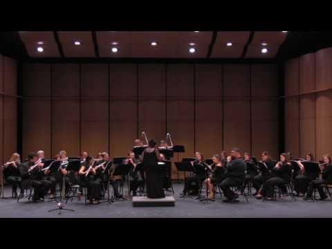 DEFproject Flute Choir: Unexpected Journeys by James-Michael Sellers