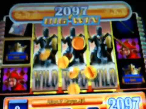 cherniy-ritsar-kazino