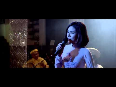 Vân Trang hát Duyên Phận