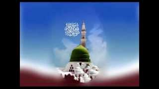 kyun chand mein khoye ho (Islamic Naat)