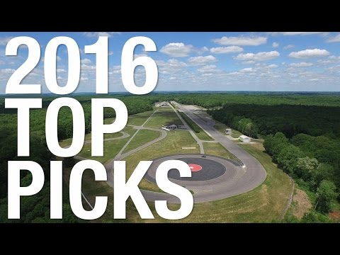 Consumer Reports 2016 Top Car Picks | Consumer Reports
