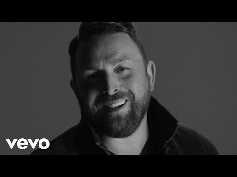 Johnny Reid - The Light In You