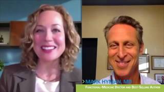 Number One Functional Medicine Doctor NYC