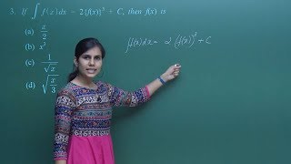 online coaching for jee advance