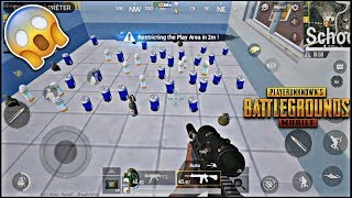 Download БАГИ ПРИКОЛЫ СМЕШНЫЕ МОМЕНТЫ PUBG MOBILE НАРЕЗКА СМЕШНЫХ МОМЕНТОВ СМЕШНОЙ МОНТАЖ Mp3 and Videos