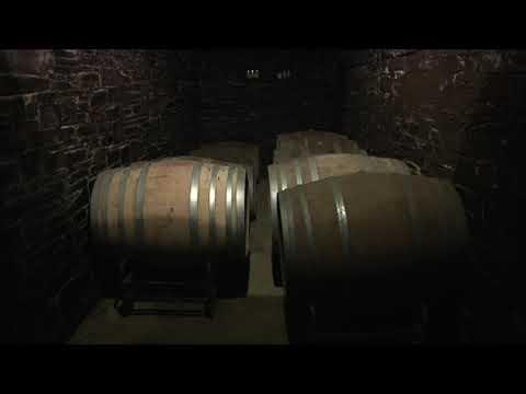 El sector del vino en Ourense confía en que EEUU elimine aranceles