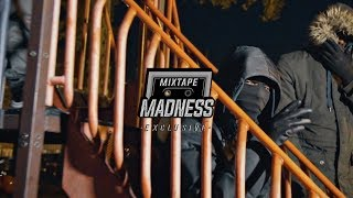 KO - Been On Road (Music Video) | @MixtapeMadness