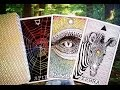 The Wild Unknown Animal Spirit Oracle Review