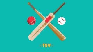 cricket vs baseball american indian