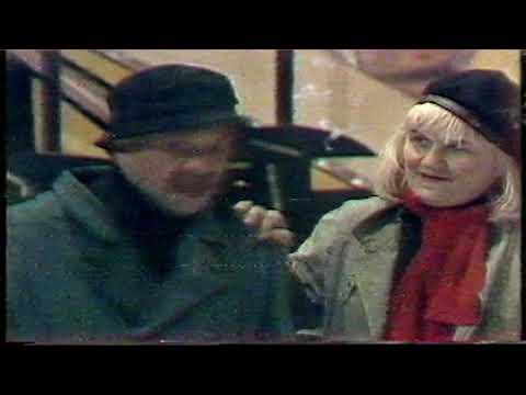 Kurtlar Vadisi Pusu 246. Bölüm HD | English Subtitles | ترجمة إلى العربية from YouTube · Duration:  1 hour 47 minutes 38 seconds