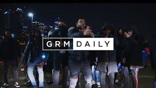 Roundi 304 x Timo Blaxxx x Mac Pattern - Holla Me [Music Video] | GRM Daily