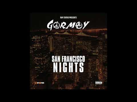 Dat Boy Dame (Cocaine Muzik Group) & Gormay #Vlog [Rap Status Exclusive]